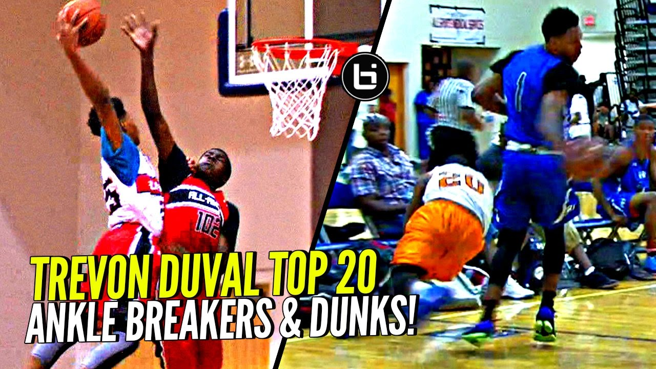 trevon-duval-top-20-ankle-breakers-dunks-20-reasons-why-duke-fans-should-be-hype