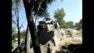 Video Calrocs day 1 Oroville 2012 download MP3, 3GP, MP4, WEBM, AVI, FLV Agustus 2018