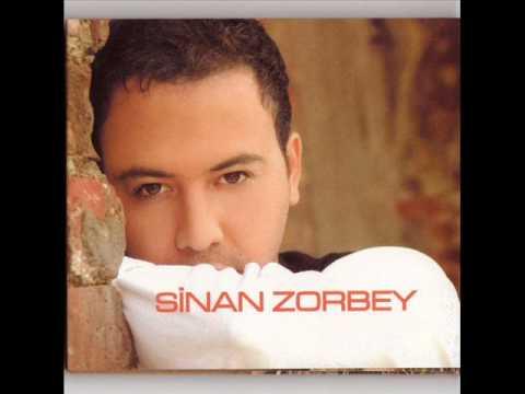 Sinan Zorbey - Nefesimsin
