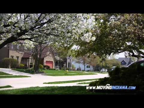 Pine Valley - Neighborhood Profile - Fort Wayne, Indiana