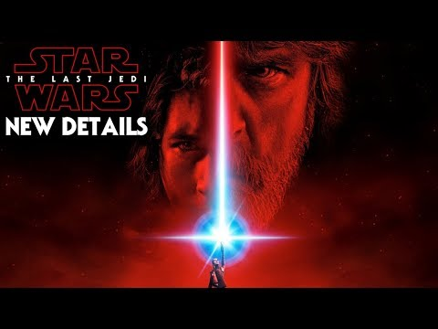 First Look Darth Vader S New Story After Revenge Of The Sith Revealed Star Wars Hq Youtube