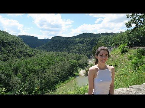 Rochester NY ♡ Vlog