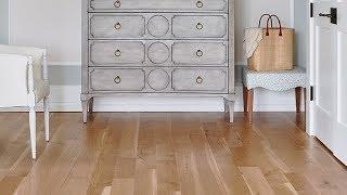 The Benefits of Radiant Floor Heating