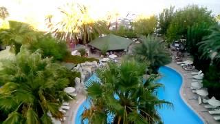 Hotel Tropical Marmaris 9-2013(1)