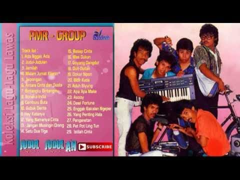 PMR Full Album Humoris