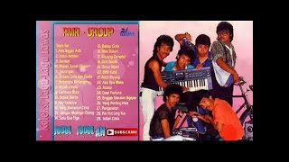 Gambar cover PMR Full Album Humoris