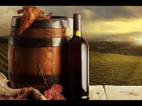 Вино из изюма в домашних условиях простой рецепт с фото