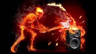 Dubstep Guitar Cover Mixxx