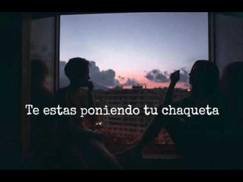 The Chainsmokers - It Won't Kill Ya (Traduccion en español)