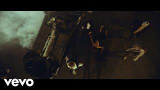 Смотреть клип Chadia Rodriguez Ft. Erika Lei - Donne Che Odiano Le Donne