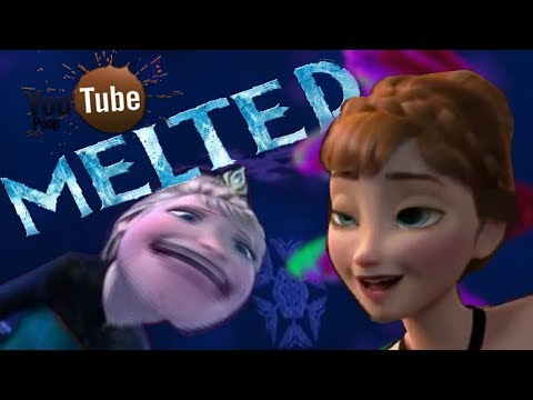 YTP - Melted (Frozen YTP)