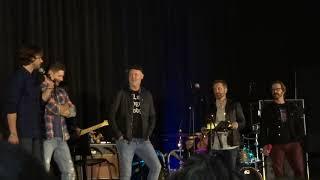 SPNNJ 2018 Jared and Jensen full main panel - part4/4
