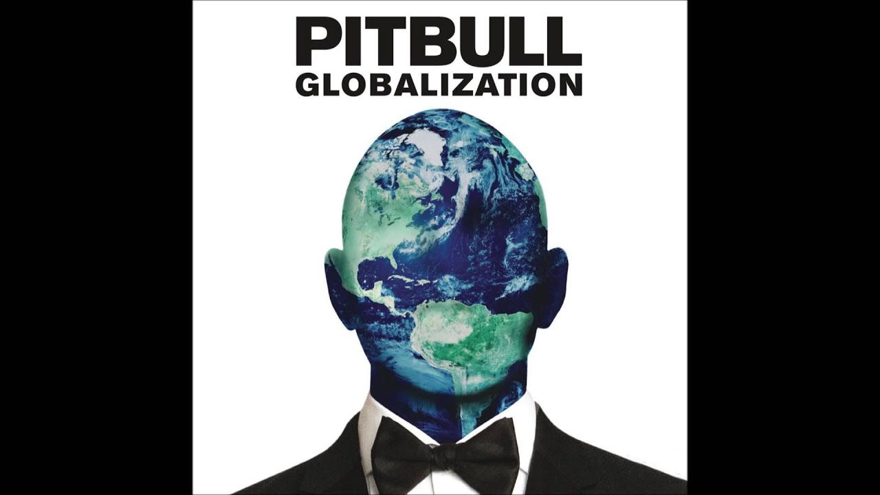 Download Pitbull - Day Drinking ft. Heymous Molly