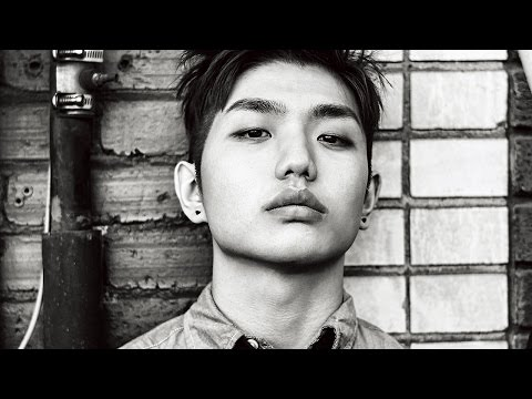 [Rom/Han Lyrics] Sam Kim (샘김) - Your Song (With 이진아 & 정승환 & 권진아) [Debut Album Part 2 'I AM SAM']