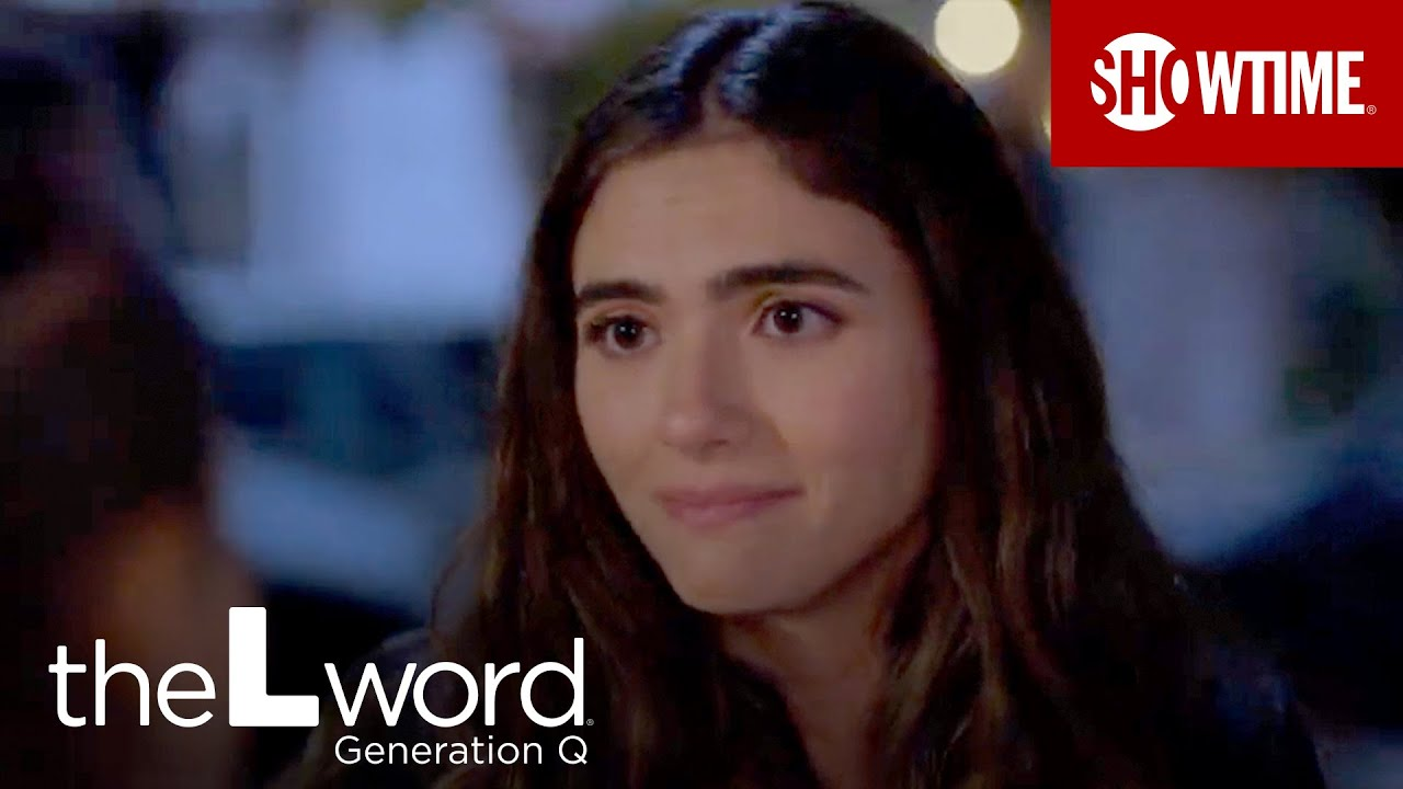 Download 'Just Come Home with Me' Ep. 2 Official Clip   The L Word: Generation Q   Season 2