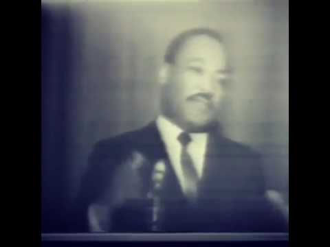 Martin luther king jr what is your lifes blueprint youtube martin luther king jr what is your lifes blueprint malvernweather Gallery
