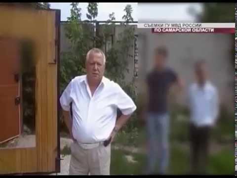 Чиновнику из Чапаевска грозит 15 лет за получение взятки