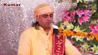 Saare Tirth dham aapke (B.Sandhya-1) - swami ramtirth haridwar (097793-97007) Geeta Bhawan Barnala