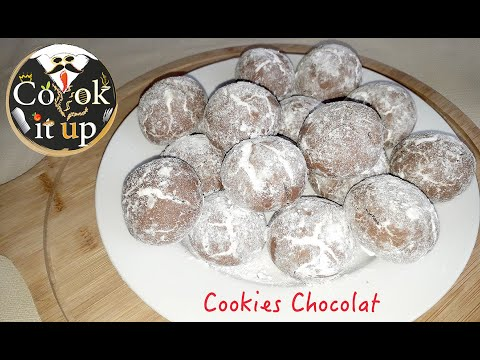 cookies-cacao-faciles-et-délicieux,-easy-and-delicious-cocoa-cookies,-كوكيز-كاكاو-شهي-لذيذ-وسهل-جدا