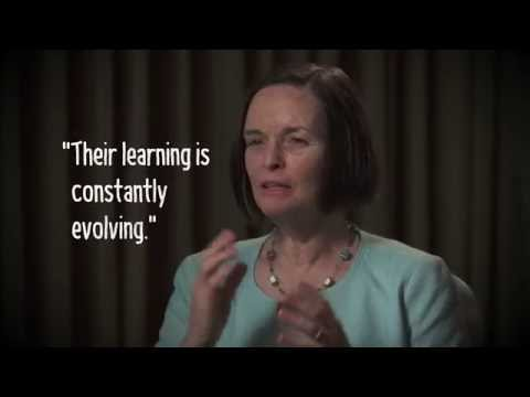 What is Project-Based Learning? - YouTube