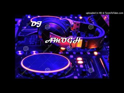 For Kannada Fans Dj EDM MIX