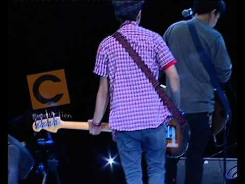 Live BSI - peewee gaskin - Dari Mata Sang Garuda.mp4