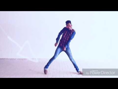 '2 Many Girls' FULL SONG | Fazilpuria,...