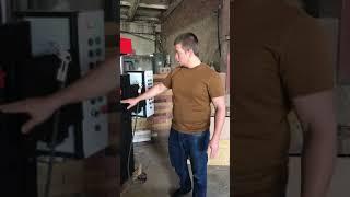 Новый пресс кирпич лего Ростов-на-Дону