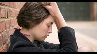 الطرق الطبيعية في علاج القلق والاكتئاب النفسي !