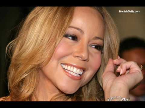 Mariah Carey - I'll Be There (Studio Version) mp3