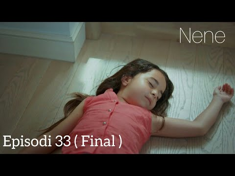Nene - Episodi i Fundit (Final)
