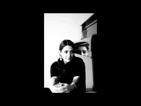 Prokofiev Suggestion Diabolique - Varduhi Yeritsyan