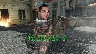 Segundo Gameplay