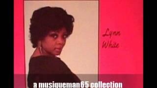 Slow & Easy | Lynn White