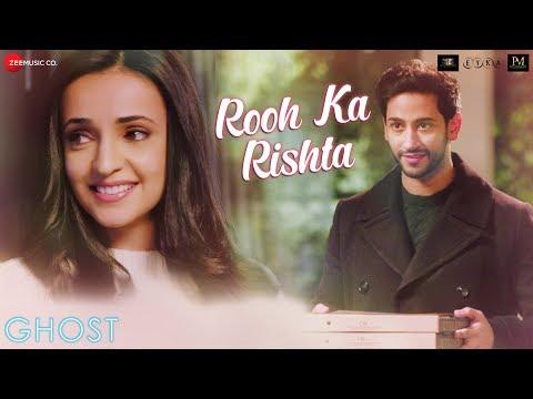 rooh-ka-rishta---ghost-|-sanaya-irani,-shivam-bhaargava-|-arko-|-sonal-pradhan