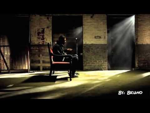 Bone ThugsNHarmony  Listen to Your Heart Remix feat Roxette