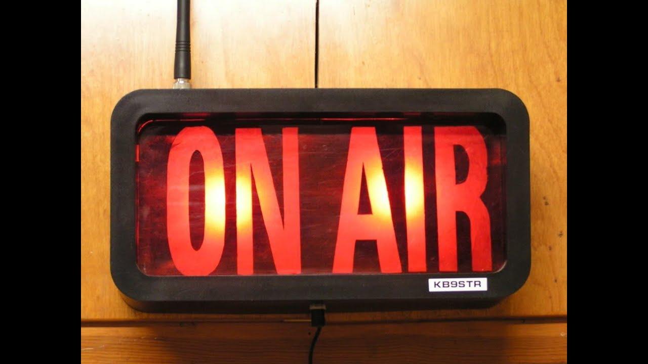 Peshote On Air Ep 2 Live On Internet Radio Shoutcast 07112013