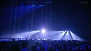 Baixar Girls' Generation - Japan 2nd Tour Girls & Peace -  Not Alone