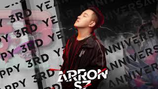3rd Anniversary Family Boss 2021 (ARS Remix) VIP-Music