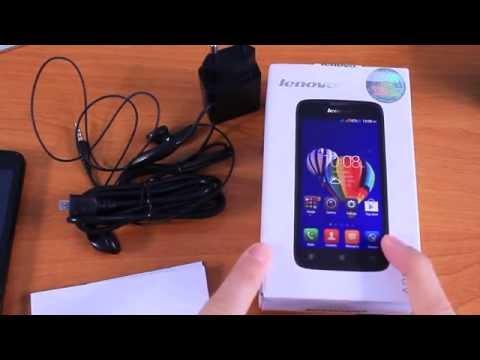 Телефоны, MP3, GPS -