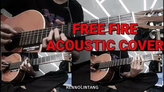 Sountrack FreeFire Acoustic