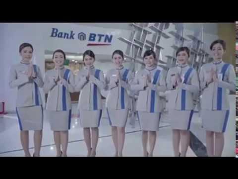 BTN Smart Branch