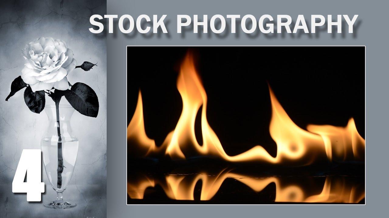 4. Stock Photography Сток Тема: Как сфотографировать огонь ...: https://www.youtube.com/watch?v=pMVHJtmT0GA