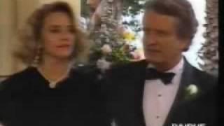 Санта Барбара - Последняя серия (2123) Финальный эпизод