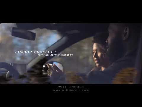 2020 Lincoln Aviator (PHEV) – Full 360 ° Walk Around – Very Beautiful (Chicago Auto Show)