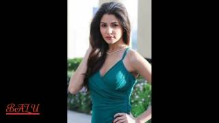 Anushka Sharma Hot & Sexy Photos | Anushka SharmaHot & Sexy Images, Wallpapers ....