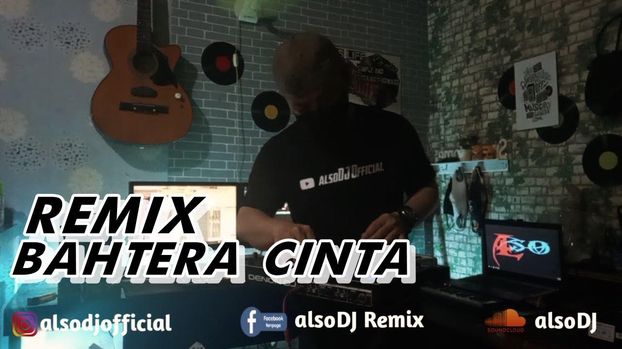 Lagu Dj Dangdut Bahtera Cinta Remix Musik Mp3 - Dj bahtera cinta full bass dangdut terbaru 2020 ...
