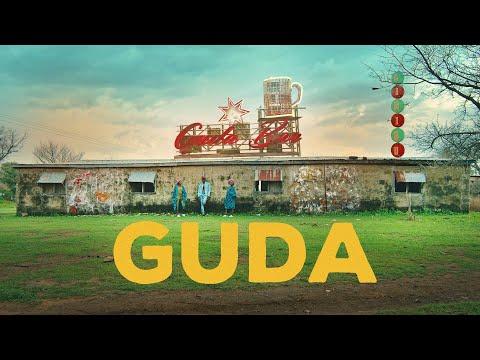 kirani-ayat---guda-(official-video)