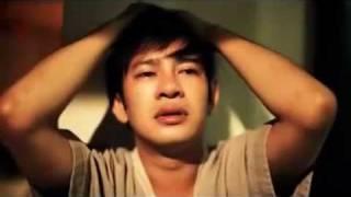 Khmer sad love song,Haet Avey Oy Bong  Skorl Oun Karona Pich