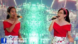 Duet Lagu Natal Terbaru Terbaik